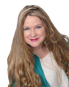 Linda Stirling Publishing Expert
