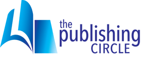 The Publishing Circle