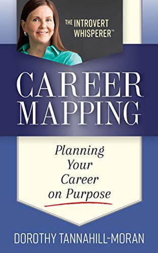 Career Mapping: Planning Your Career on Purpose