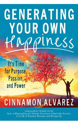 Generate Your Own Happiness