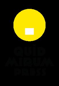 Quid Mirum Press