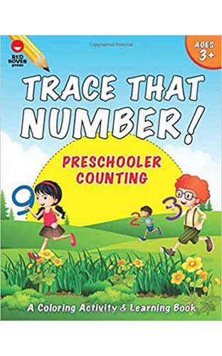 Trace That Number