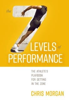 The 7 Levels of Performance